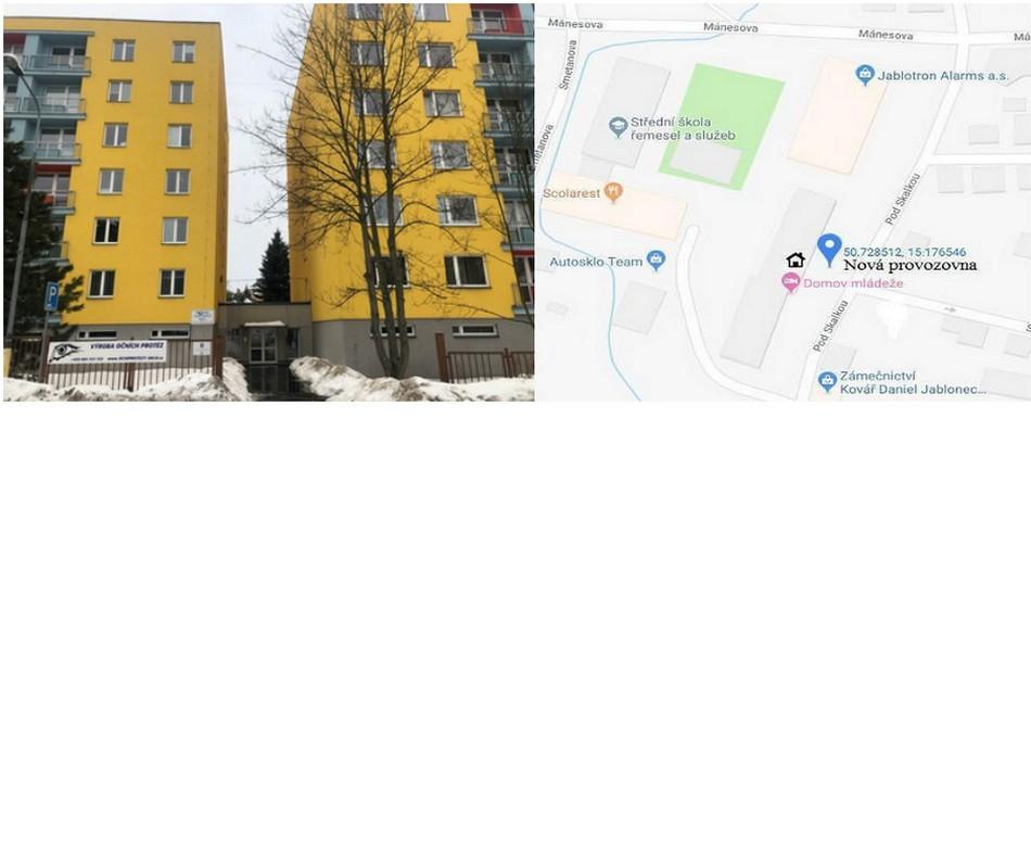foto_mapa_nov_prov_01