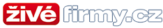 logo_zivefirmy_rw