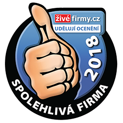 spolehliva-firma-2018_250
