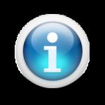 067875-3d-glossy-blue-orb-icon-alphanumeric-information4-sc49