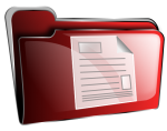 folder_icon_red_document-555px