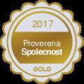 medal_cz_gold_2017